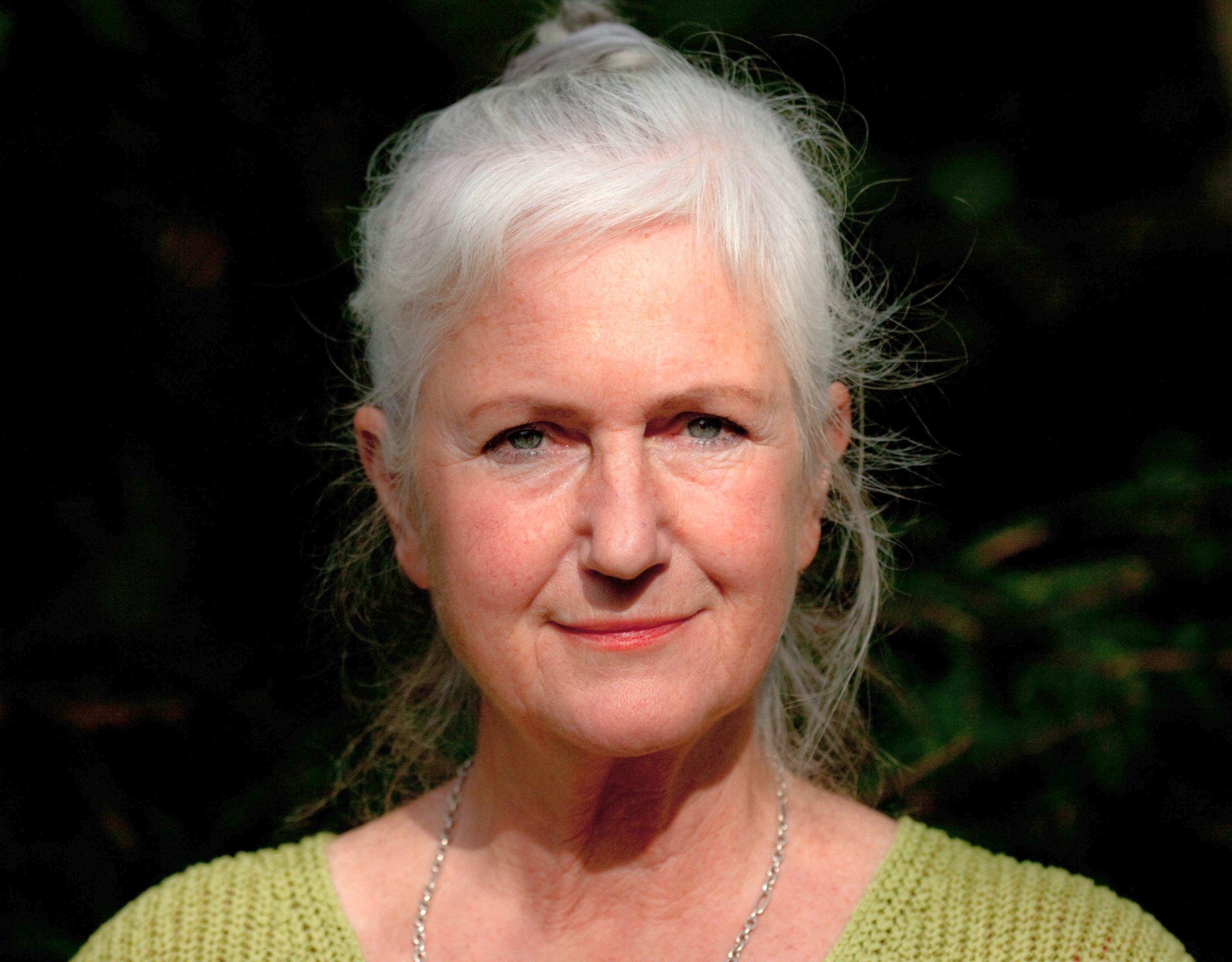 Portrait Angelika Thaysen | Supervision, Coaching & Beratung | Felde bei Kiel, Schleswig-Holstein